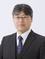 Toshiyuki Kondo